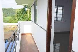 4 Cent / 1500 sqft Duplex new House for Sale in Kozhinjampara