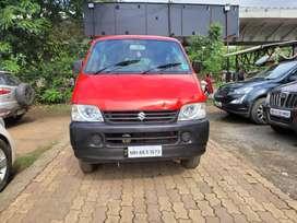 Maruti Suzuki Eeco 7 Seater Standard, 2013, Petrol