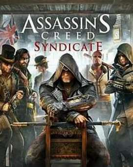 Latest Pc games available