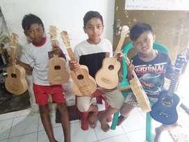 Gitar Kentrung Ar