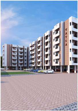 %Unfurnished  % 2 BHK % Flat for Sale located In Porur, Chennai.%