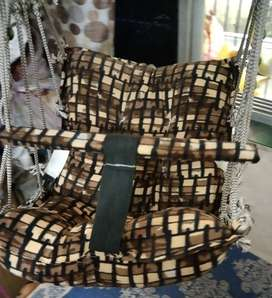 New Cotton Swing for Baby