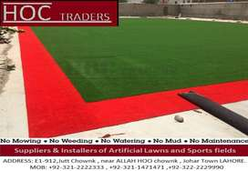 artificial grass or astro turf now can buy online