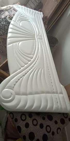 Bhopal furniture polishing and sofa cushion cover