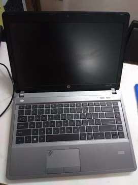 सबसे सस्ता Old Laptop  Dell Hp Lenovo Acer i3 i5 i7 C2D  1Yr warranty