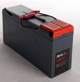 Narada Power Dry Cell, Solar and UPs Dry Battery Price