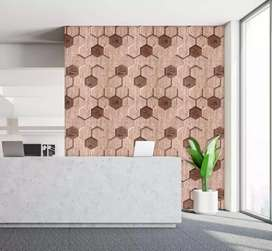 Variety designs of wallpapers for walls (wholesale)