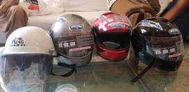 Motor cyle helmet in whole sale