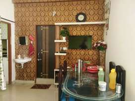 2 BHK for sale in prime location