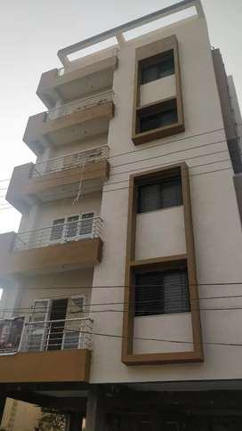 Rent for 2bhk spacious luxury Flat
