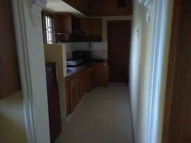 2bhk flat for lease in Thoraipakkam with Car parking near Chennai one
