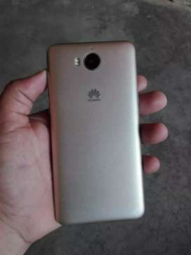 HUAWEI Y5 2017 for sale
