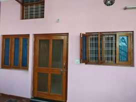 1 room kithen flat housing board colony jabalpur