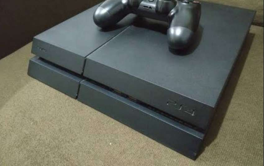 Ps4 for Sale .