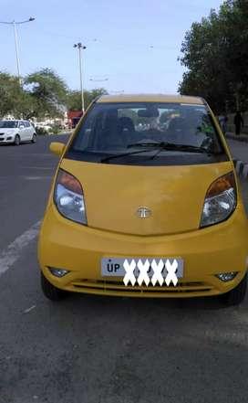 TATA Nano LX 2011 model good milage 25 km per litre Genuine buyer WLC