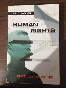 Laws books