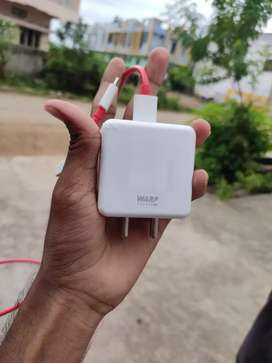ONEPLUS NORD ORIGINL CHARGER