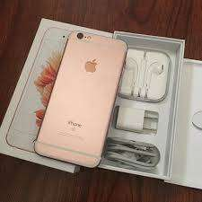 Iphone 6 Refurbished Model Available