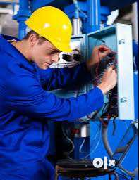 TOWER TECHNICIAN JOBS IN CHENNAI 0