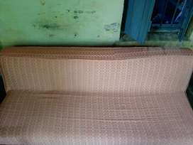I want to sell my sofa