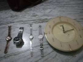 Watch selling in best price 5 no