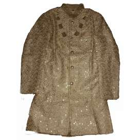 Sherwani for 10 - 12 years boys with neclace