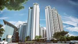 Spacious Smart 2 BHK Available for Sale.
