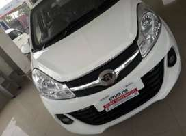 PRINCE PEARL BRAND NEW CAR IN JUST 210000