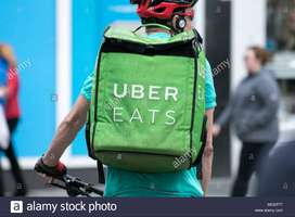 No charges no fee required delivery boys with bike bengalore