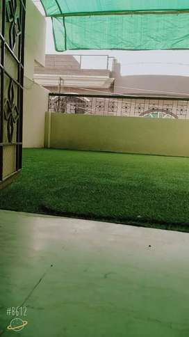 Artificial grass and AstroTurf