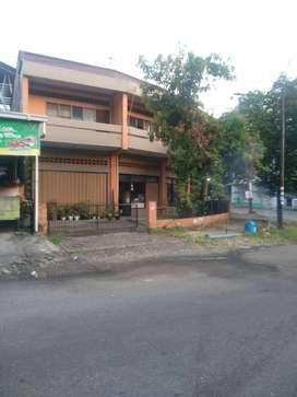 Dijual Ruko di Kampung Nias Kota Padang