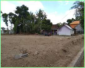Tanah SHMP Murah Mulai 200 Jtan Include Pajak Bayar 12X