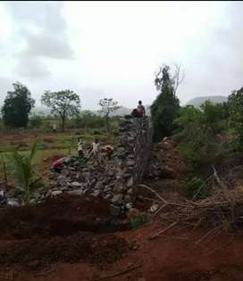 PLOT AVAILABLE FOR SELL AT KELVA