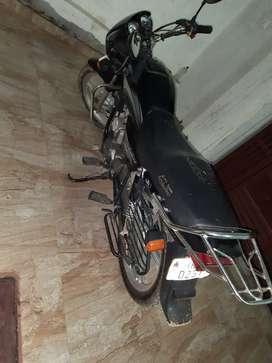 Splendor+ i3s I want sale my bike urgently