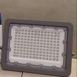 Lampu Sorot Led Tembak Led 100W 100 Watt Model Seperti Philips ID93