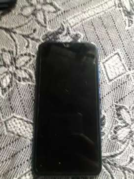 Vivo Y 91 with bill box intreted prsn contact