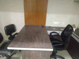 230sq,ft commercial office available for rent near ram nagar