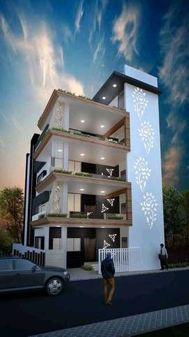 we sale or purchase all kinds of property shop, house, plot etc.