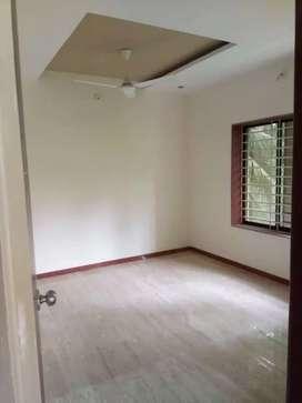 Urgent sell 1 bhk 570 sqft 26.70 lakh evershinecity vasai east