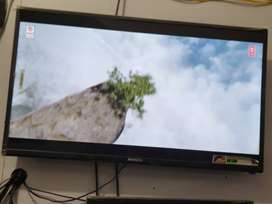 """Samsung Panel HD Led TV 24""""/32""""/40""""/55"""" Available with 2 Year Warranty"""