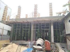 Jual & sewa scaffolding, kapolding, steger, andang 676