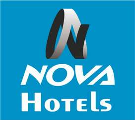 Females required for Hospitality Industry