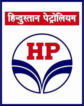 For job contact fast , ( petrol pump accounts)