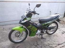 Yamaha Jupiter MX kopling orisinil
