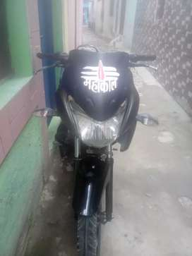 My bike for selling