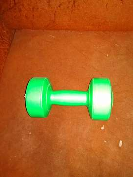 Barbel Kecil 2 kg
