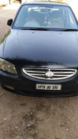very good condition top model with alloy wheel