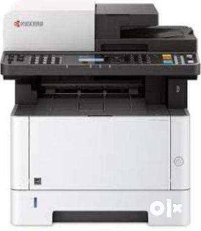 'Brand New Fully Automatic HighSpeed High Capacity Xerox machine 36990 0