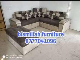 Bismillah furniture