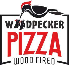 Pizza master required in Vadavalli, Coimbatore with stay facility